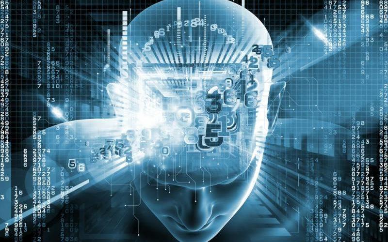 IBM Research e l'UC San Diego promuovono l'intelligenza artificiale in favore di uno stile di vita sano