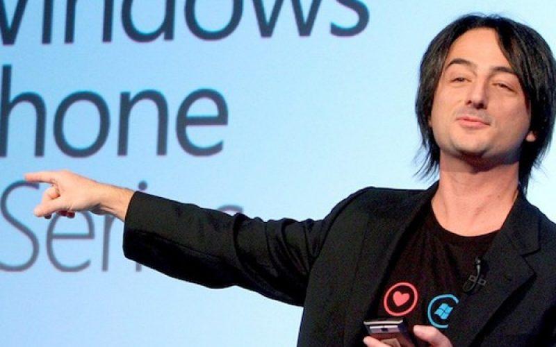 Windows Phone è morto — Microsoft conferma