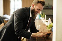 Profili falsi e cyber truffatori: Kaspersky Lab svela il lato oscuro del dating online