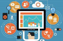 MSC Crociere: l'IT abilita il business insieme a Dynatrace ed Engineering