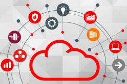 Equinix, accesso diretto a Oracle Cloud Infrastructure in altri 16 mercati