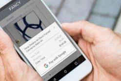 """Google velocizza i pagamenti online con """"Pay With Google"""""""