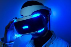 Sony sta per lanciare un nuovo PlayStation VR