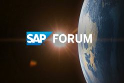 SAP Forum: Conad, Lamborghini, Autostrade per l'Italia e Pirelli si aggiudicano i SAP Quality Awards Italy