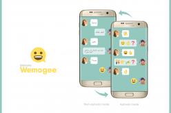 Samsung Wemogee diventa globale grazie alla disponibilità in 11 nuove lingue