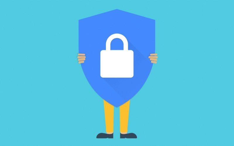 Google: nuovi strumenti per proteggere la sicurezza del vostro Account