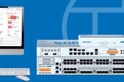 Sophos XG Firewall rivoluziona la visibilità della rete con Synchronized App Control