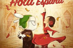 Xiaomi dopo la Grecia debutta anche in Spagna