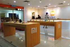 Xiaomi ha aperto il suo primo negozio in Europa
