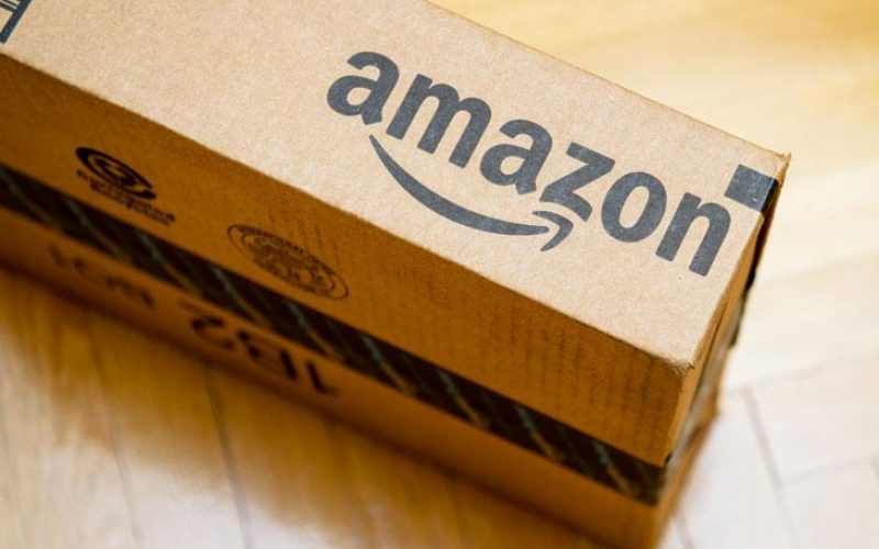 Amazon ha pronta l'alternativa a YouTube
