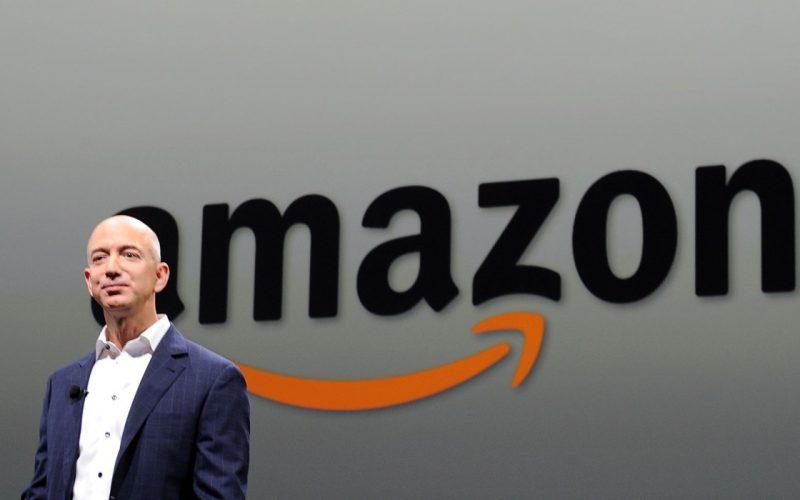 L'UE ha deciso: Amazon deve pagare 250 milioni di euro