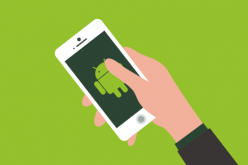 Basta il tasto home per infettare Android