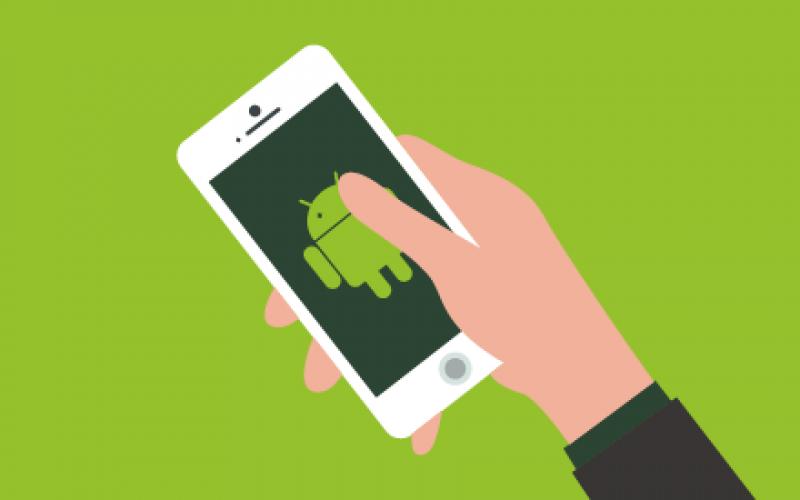 DoubleLocker, un nuovo ransomware minaccia Android