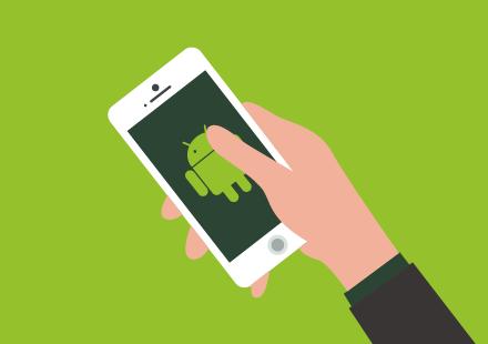 Android, queste 50 app sono da rimuovere subito