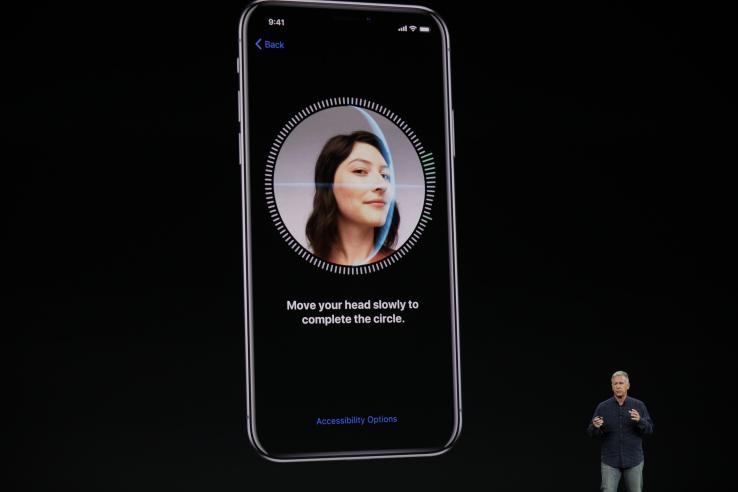 Apple in Russia memorizzerà più dati degli utenti per volontà di Mosca