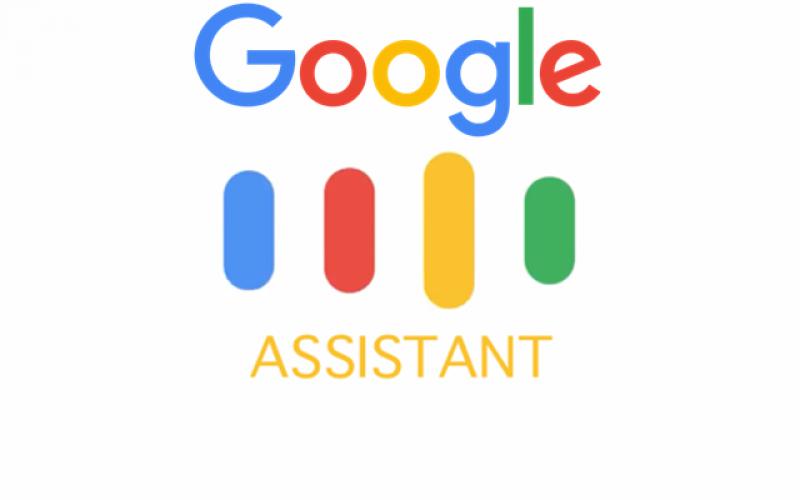 Google e Zalandoinsieme per il lancio di unaguida ai regalisuGoogle Assistant