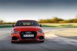 Audi ad Auto e Moto d'Epoca 2017
