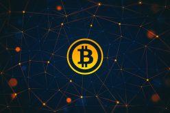 Bitcoin oltre quota 5 mila dollari per la prima volta
