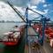 Cargotec diventa digitale grazie all'IoT potenziato con Cloudera