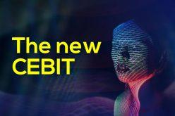 CEBIT 2018: intelligenza artificiale al centro dell'attenzione