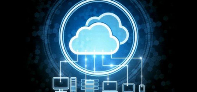 Aerohive Networks presenta la gamma più ampia sul mercato di opzioni per l'implementazione del cloud networking
