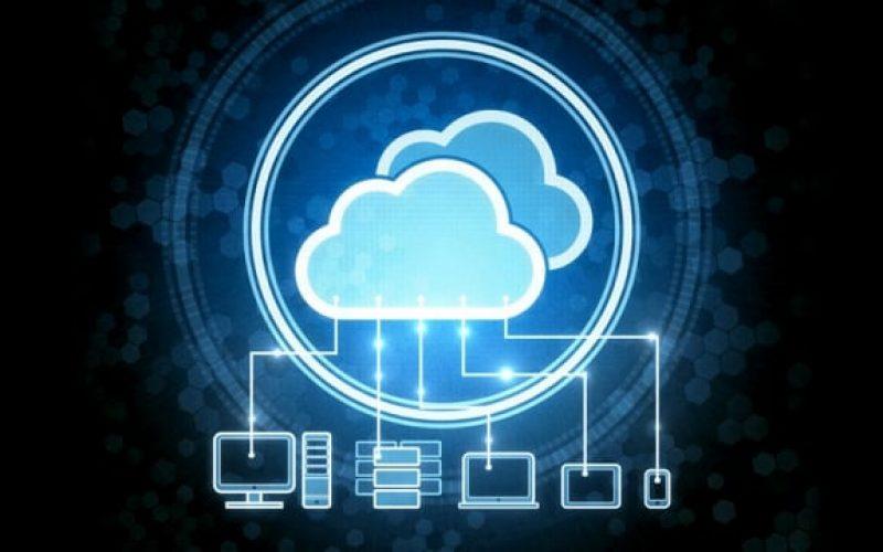 Una checklist per il monitoraggio dell'infrastruttura cloud