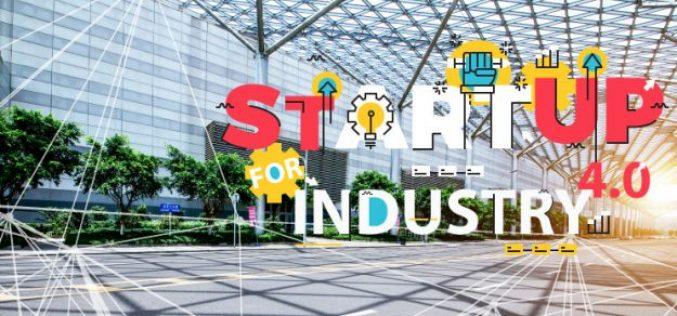 La scommessa (vinta) di Clouditalia sulle startup Holsys e ThinkIN