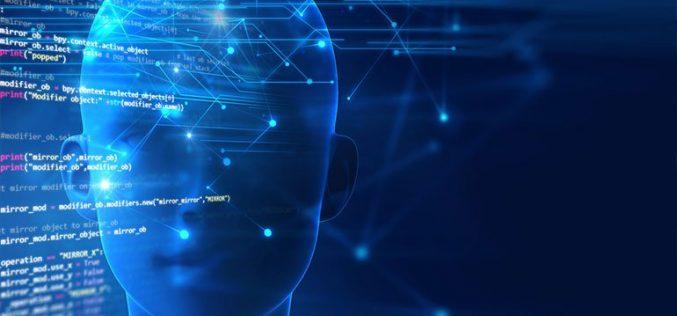 Trattenere i clienti e spingerli a comprare di più grazie al cognitive computing
