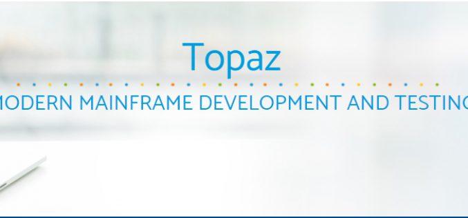 Compuware introduce l'accesso cloud per lo sviluppo del mainframe