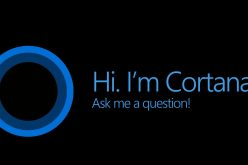 Perché Cortana entrerà dentro Skype