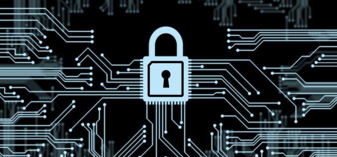 L'FBI ancora contro la crittografia sugli smartphone