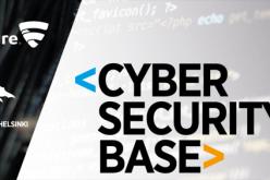 """F-Secure e l'Università di Helsinki di nuovo promotrici del corso """"Cyber Security Base"""""""