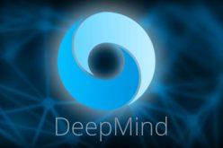 DeepMind studia la robotica etica