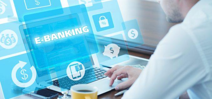 Bank Leumi con VMware e Temenos per creare una soluzione avanzata di Digital Banking