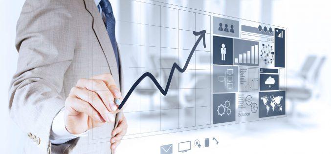 Moviri e Catchpoint Systems migliorano il digital experience management dei servizi di business