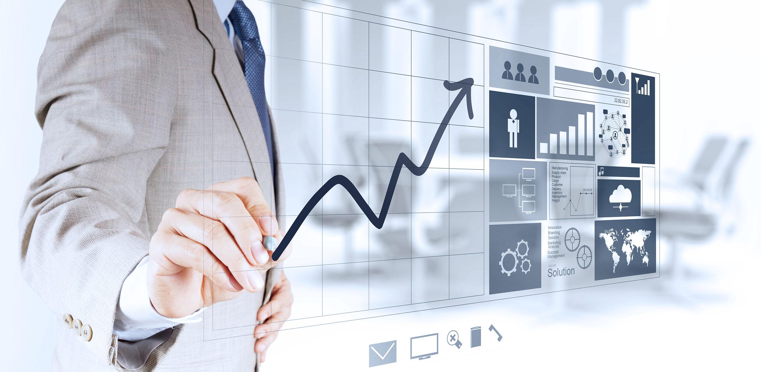 IBM ha completato più di 100 progetti di trasformazione digitale SAP S/4HANA