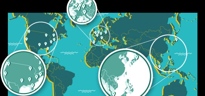 Perché ICANN ha posticipato l'update crittografico dei DNS
