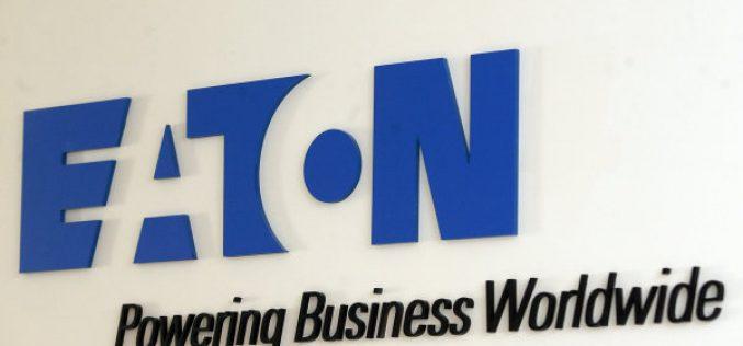 Eaton: campagna per sensibilizzare sulla protezione da incendi causati da guasti di natura elettrica