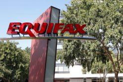 Non c'è fine per Equifax: altri 2 milioni e mezzo di utenti coinvolti