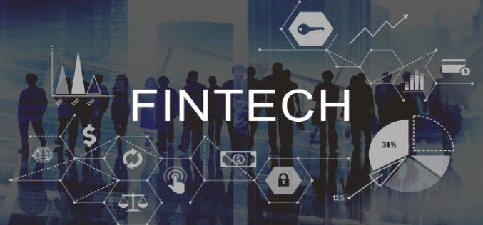 World FinTech Report 2018: la Collaborazione Simbiotica è la chiave del successo dei Financial Services