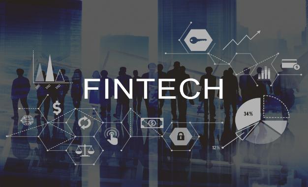 "World FinTech Report 2019: transizione da Open Banking a ""Open X"""