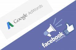 Google: così la Russia ha comprato pubblicità pro-voto