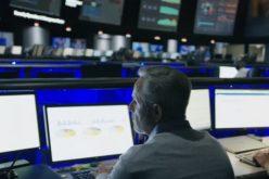 HPE fa controllare ArcSight alla Russia