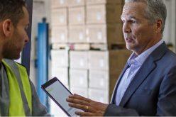 SAP Hybris identificata come leader nelle suite di commerce B2B per le medie imprese da Forrester Research