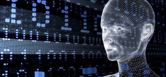 Bofrost sperimenta l'intelligenza artificiale per la spesa innovativa