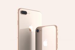 iPhone bollenti: ora i casi sono preoccupanti