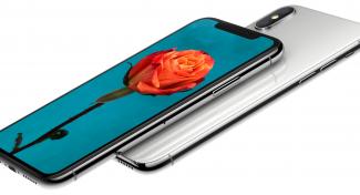 Qualcomm vuole bannare gli iPhone in Cina