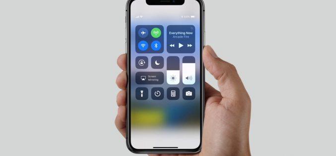 L'iPhone pieghevole? Prima o poi arriverà
