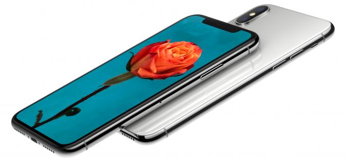 """Huawei conferma: """"Abbiamo pensato al notch 3 anni prima di Apple"""""""