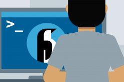 Monaco ci ripensa: da Linux torna a Windows
